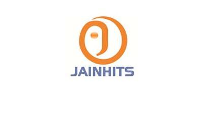Jain Hits