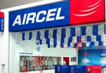 Aircel brings tariff of 40p/min on local and STD calls in Delhi