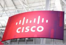 Cisco cuts revenue growth target to 3 percent to 6 percent