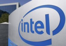 Intel to buy Mindspeed's wireless infrastructure business
