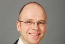 Johan Terve, VP - Marketing, Aptilo Networks