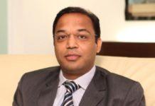 Nikhil-Jain-COO-Elitecore-Technologies