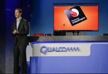 Qualcomm Snapdragon 410 chip enables budget 4G smartphones