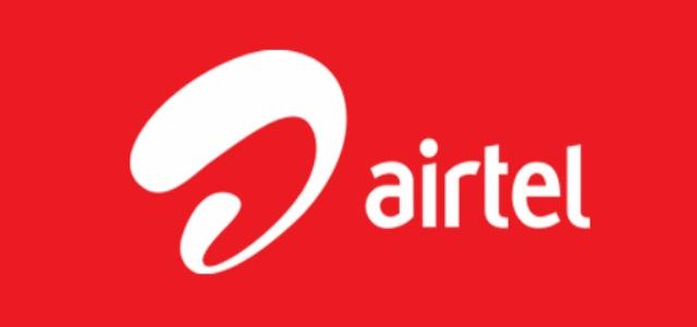 Airtel_logo_feature