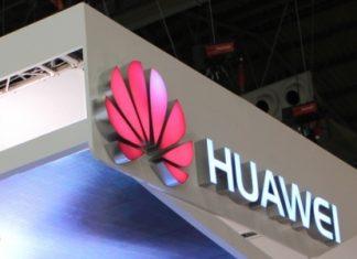 Huawei_booth