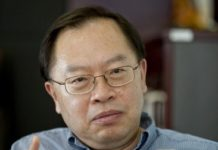 Leo Li, chairman and CEO of Spreadtrum Communications