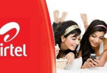 Airtel India mobile subscriber base reaches 200 million mark