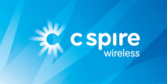 C Spire announces $65 Unlimited Everything plan with
