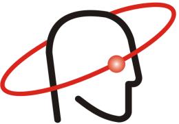 Elitecore-pic-logo