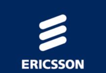 Ericsson image