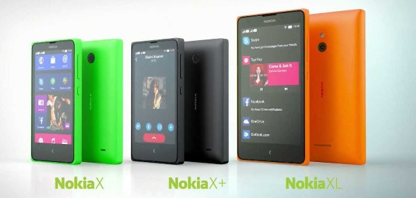 Nokia-X-X+-and-XL