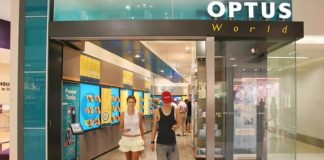 Optus, NSN achieve downlink of 1.7 Gbps from a single site