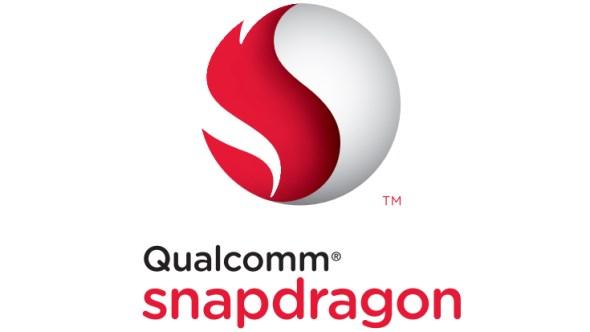 Qualcomm leads cellular processor market in 2013, ahead of MediaTek and Intel