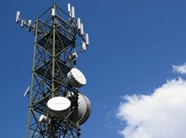 SC refuses to stay spectrum auction, admitting pleas of Vodafone India and Airtel