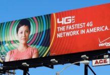 Verizon taps Samsung for LTE indoor solutions