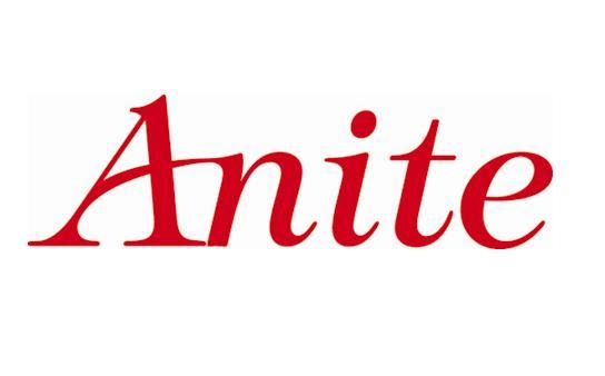 Anite