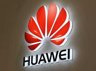 Eastern Oregon Telecom taps Huawei for gigabit broadband in rural areas