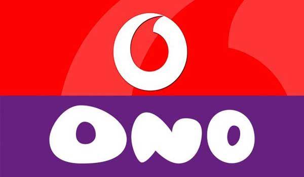 Vodafone buys Ono