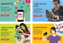 Airtel offers free 50MB data on poll day