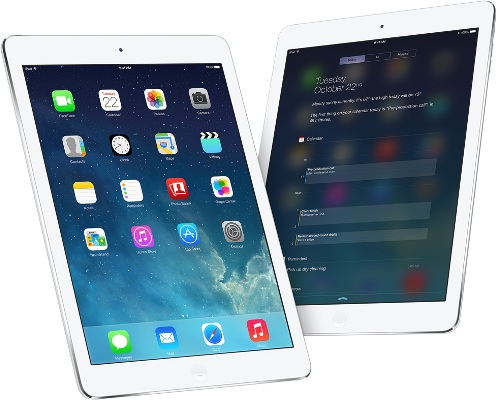 Apple IPadAir
