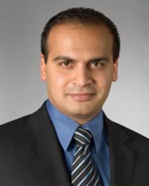 Nishant Batra, head of Engagement Practices at Ericsson India