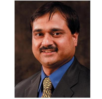 Sanjay Sharma, Regional Vice President and Head for South west Asia region (10)