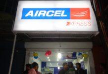 Aircel Xpress plans expansion