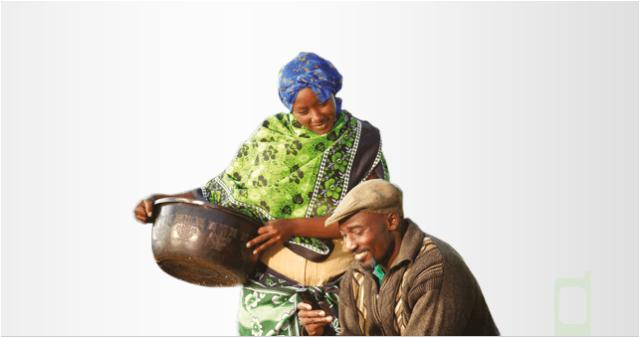 Safaricom buys Essar Telecom Kenya