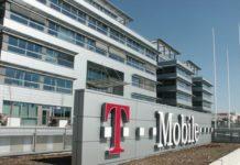 T-Mobile-HQ