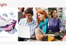 Rogers Communications LTE-Advanced