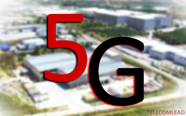 Adaptive Beamforming towards 5G systems | TelecomLead