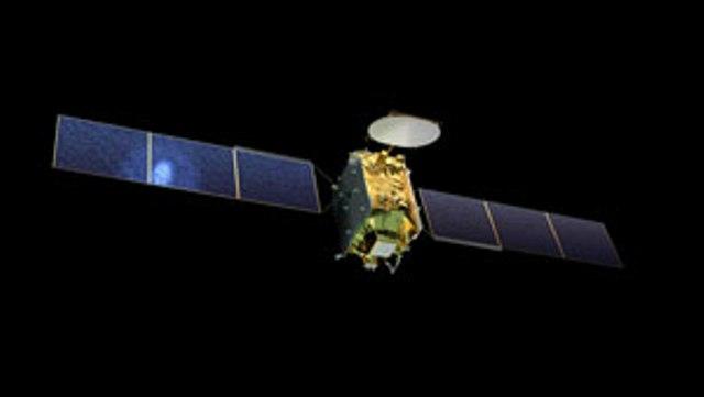 Eutelsat Quantum