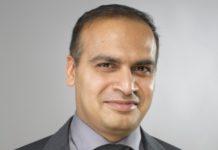 Nishant Batra, head of Engagement Practices for Ericsson India