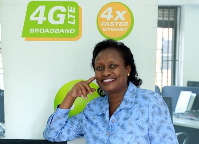 Beatrice-Kiraso-Smile-Uganda