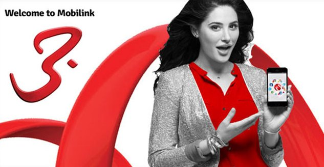 Mobilink to buy Warid Telecom