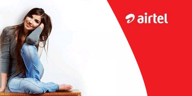 Airtel offers unlimited VoIP calls to Philippines | TelecomLead