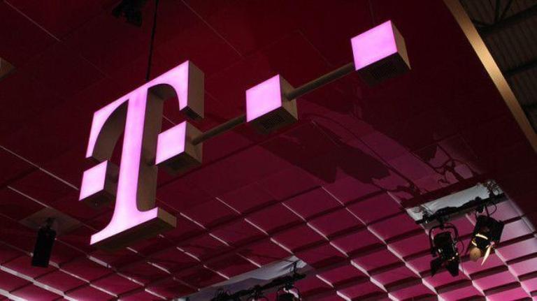 T-Mobile Netherlands