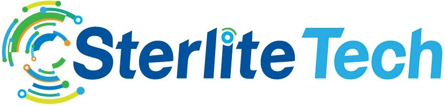 Sterlite Technologies India
