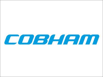Cobham Wireless