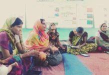 Internet Saathi project promises digital education
