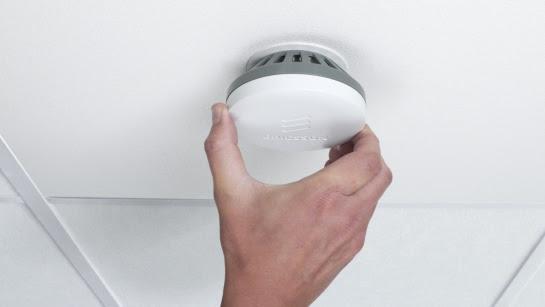 Ericsson indoor coverage solution