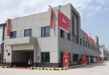 Karbonn Mobiles mobile manufacturing plant