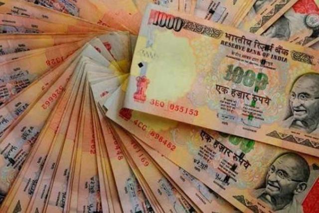 Rupee India telecomlead