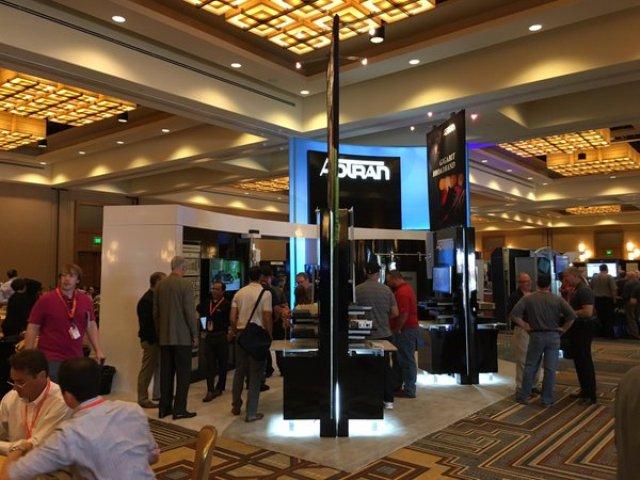adtran-for-telecoms