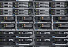 dell-technologies-server
