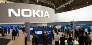 nokia-at-mwc-2016