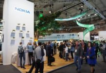 nokia-event-in-2016
