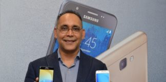 samsung-j-series-smartphone-launch