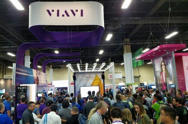 viavi-solutions-for-telecoms