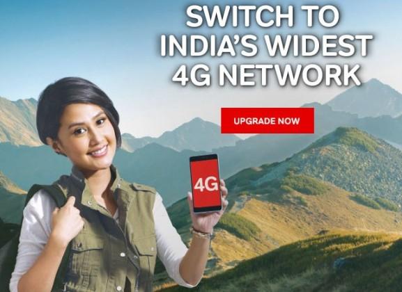 airtel-4g-in-madhya-pradesh